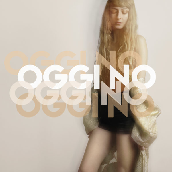 "NEW SINGLE   ""Oggi No "" OUT NOW!"